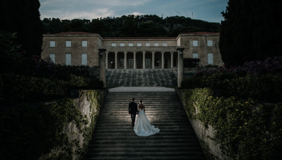 croatia wedding photographer (21)