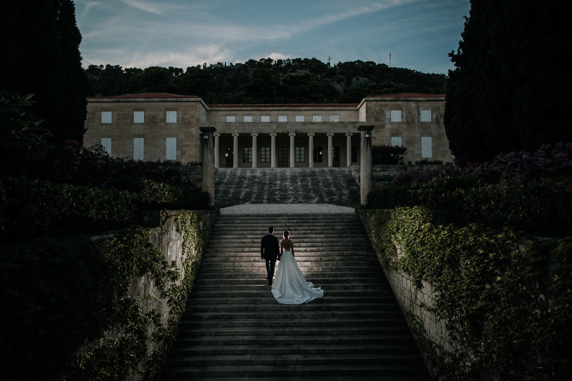 croatia wedding photographer (21)
